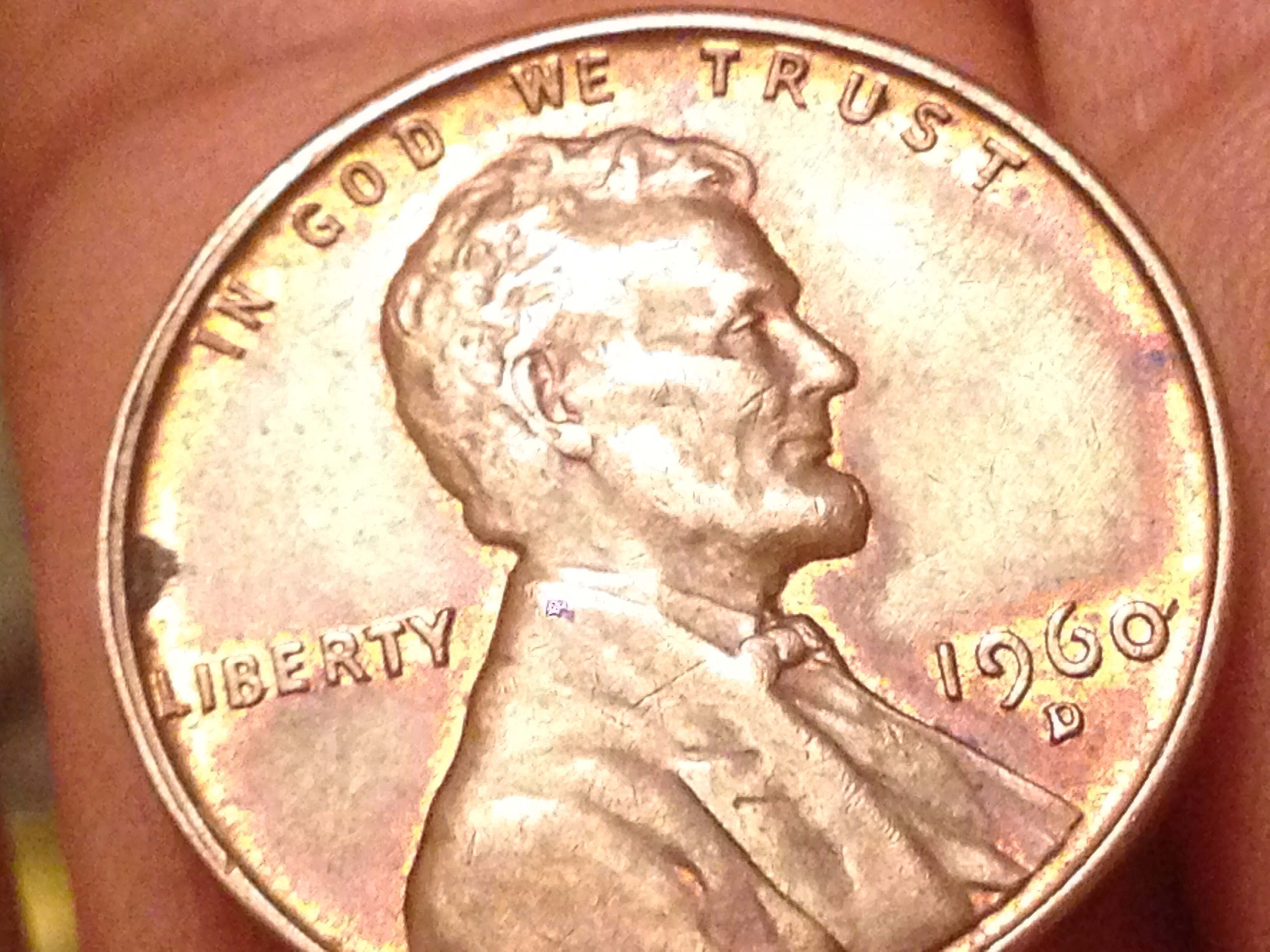 Valuable Quarters Elegant the Most Valuable Quarters In Circulation A List Of Luxury 46 Pictures Valuable Quarters