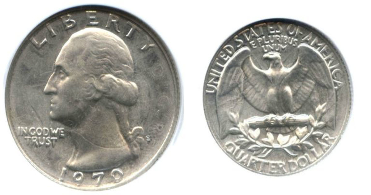 Valuable Quarters Luxury if You Have This Quarter Floating Around In Your Spare Of Luxury 46 Pictures Valuable Quarters