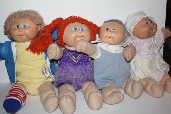 Vintage Cabbage Patch Dolls Best Of Cabbage Patch Kid Doll L Vintage Cabbage Patch Preemie Doll Of Amazing 43 Models Vintage Cabbage Patch Dolls