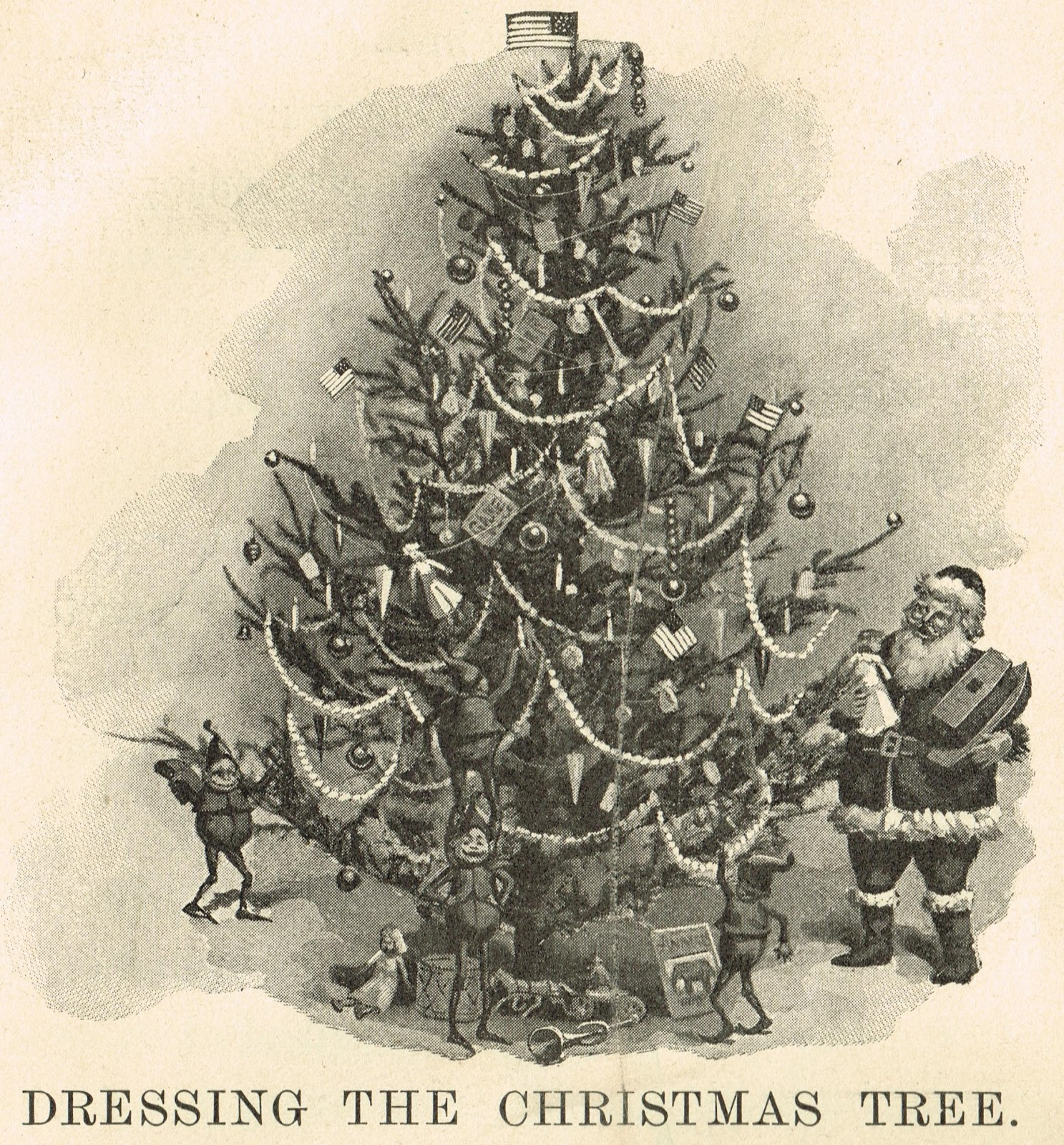 Vintage Christmas Tree Best Of Antique Christmas Tree Printable Image Of Luxury 47 Pictures Vintage Christmas Tree