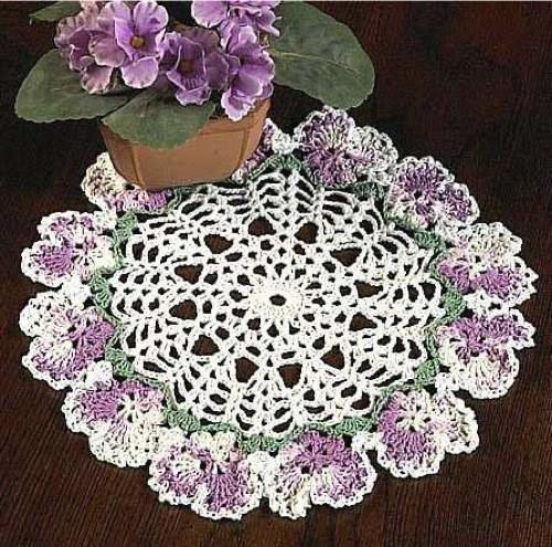Vintage Doilies Beautiful Vintage Doilies Crochet Pattern Leaflet – Maggie S Crochet Of Superb 47 Images Vintage Doilies