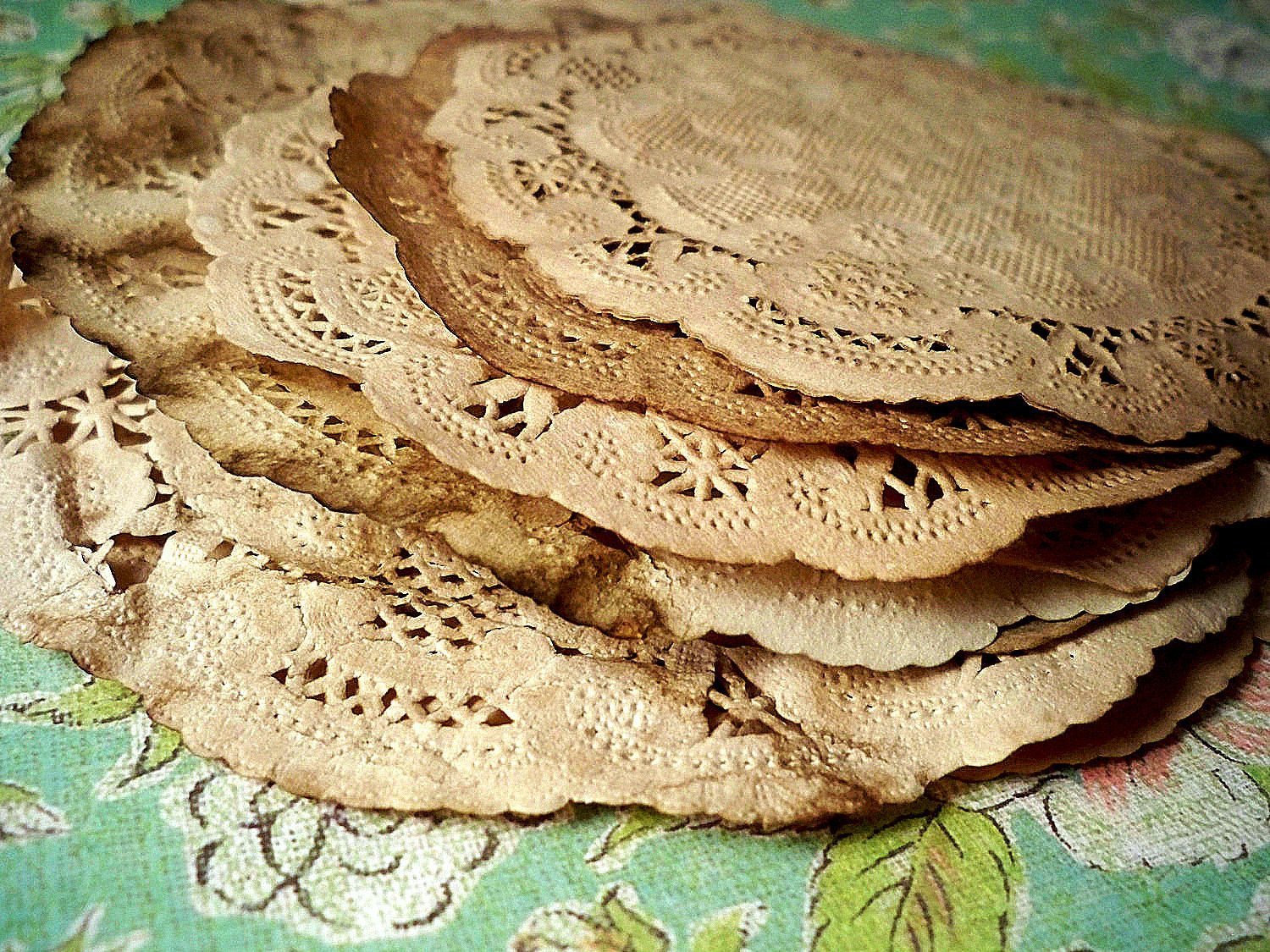 Vintage Doilies Best Of 10 Paper Doilies Anthropologie Wedding Vintage Wedding Of Superb 47 Images Vintage Doilies