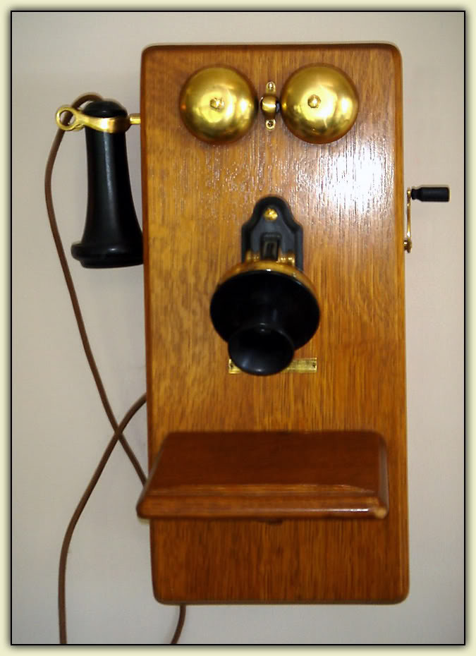 Vintage Wall Phone Lovely Blog D Elisson the Lassie Moment Of Unique 42 Pictures Vintage Wall Phone