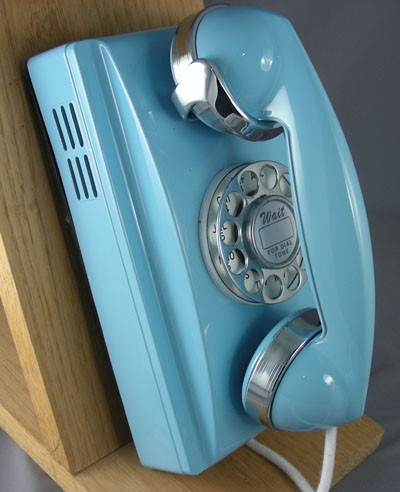 Vintage Wall Phone Luxury Retro Wall Phones & Wiping Out the 401 K Of Unique 42 Pictures Vintage Wall Phone