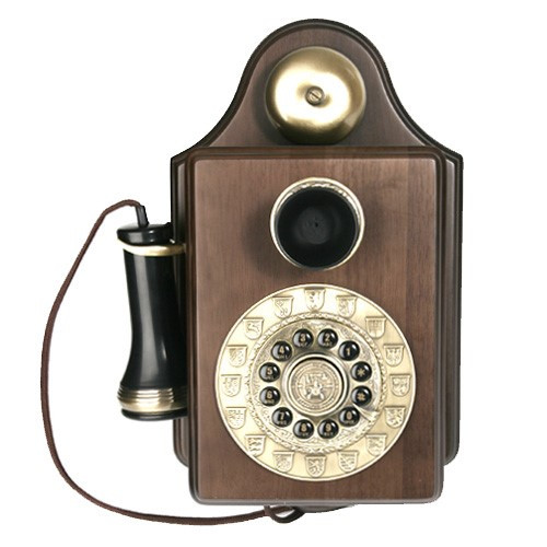 Vintage Wall Phone New Paramount Antique Wall Antique Wall 1903 Reproduction Of Unique 42 Pictures Vintage Wall Phone