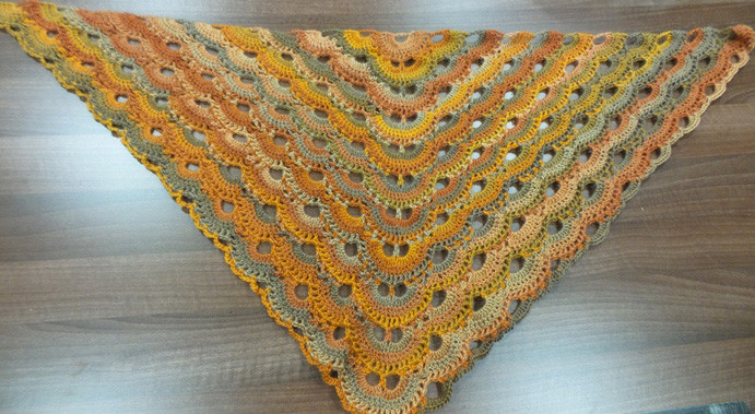 Knit and Stitch Blog from Black Sheep Wools Blog Archive