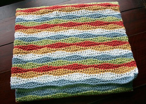 Wavy Crochet Blanket Pattern Inspirational 17 Best Images About Crochet Stitch Chevron Ripple Of Amazing 44 Ideas Wavy Crochet Blanket Pattern
