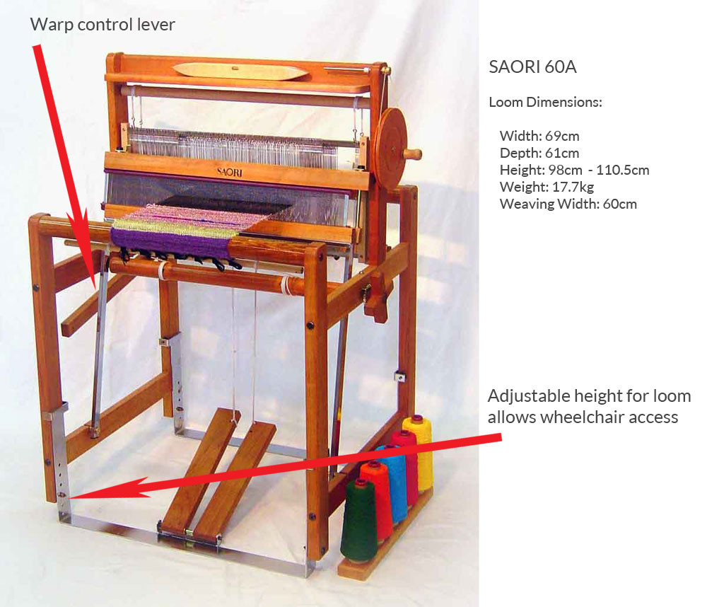Weaving Loom Awesome Looms Of Attractive 45 Models Weaving Loom