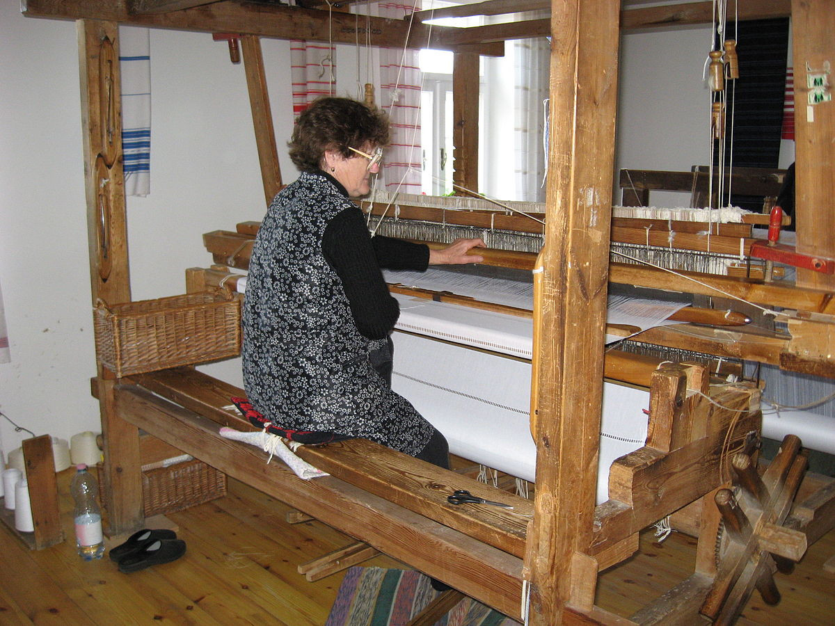Weaving Loom Beautiful Webstuhl – Of Attractive 45 Models Weaving Loom