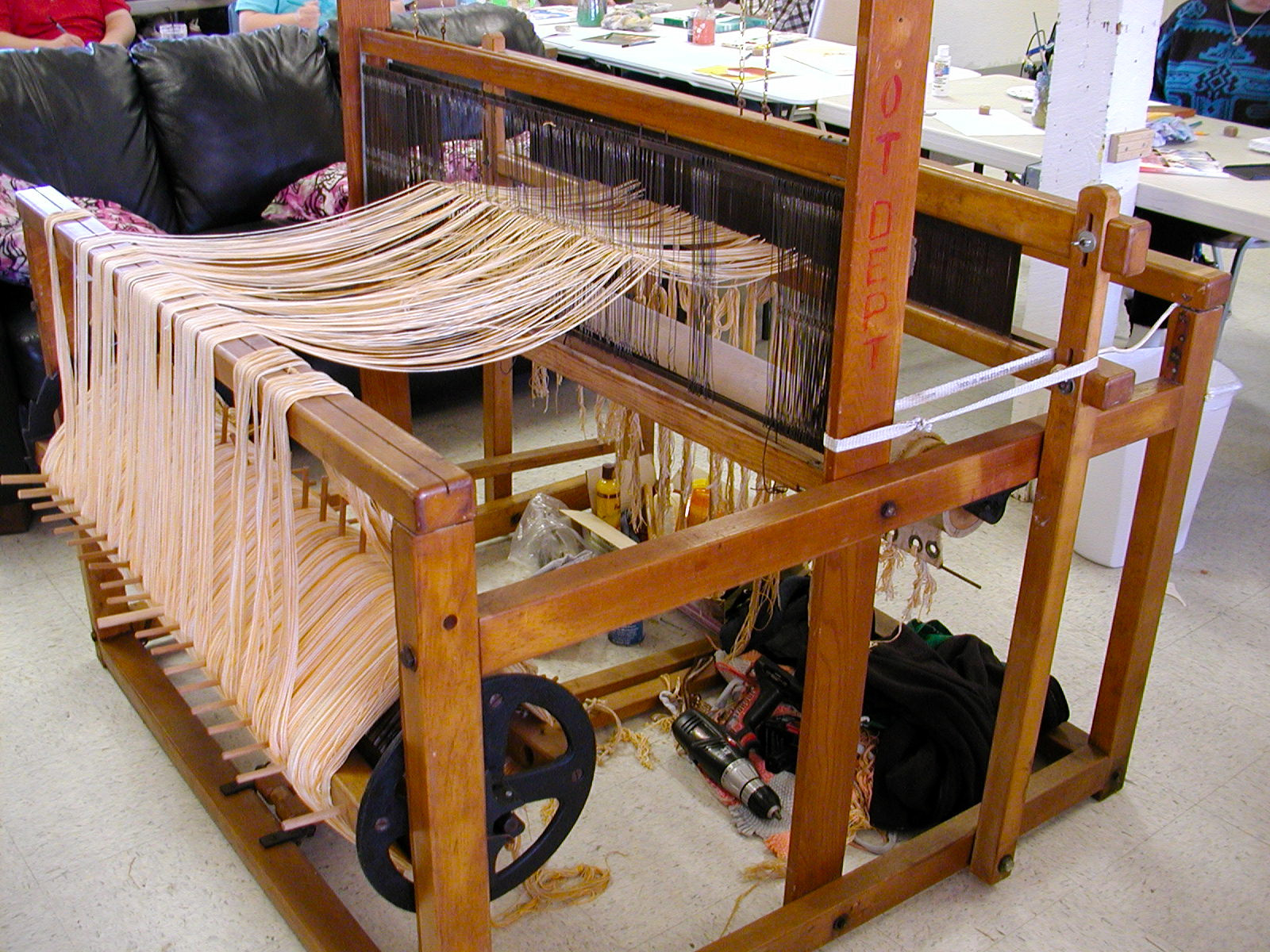 Weaving Loom Elegant Rug Weaving Loom for Sale Of Attractive 45 Models Weaving Loom