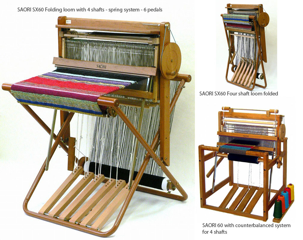 Weaving Loom Fresh Looms Of Attractive 45 Models Weaving Loom