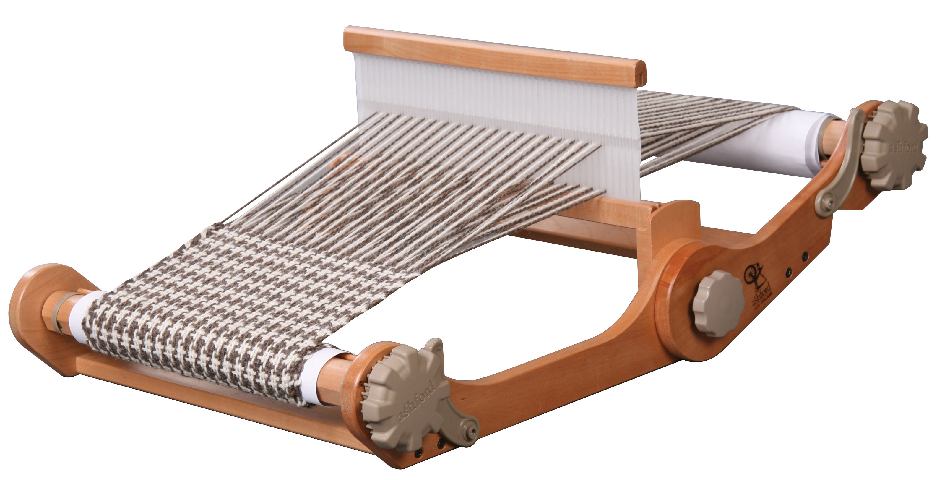 Weaving Loom Inspirational Weaversmith Of Attractive 45 Models Weaving Loom