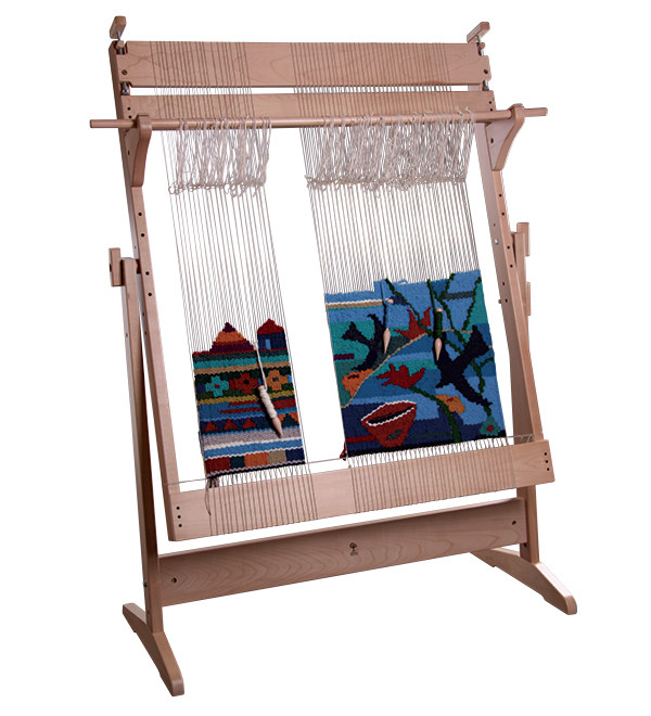 Weaving Loom Lovely ashford Handicrafts Tapestry Loom Of Attractive 45 Models Weaving Loom