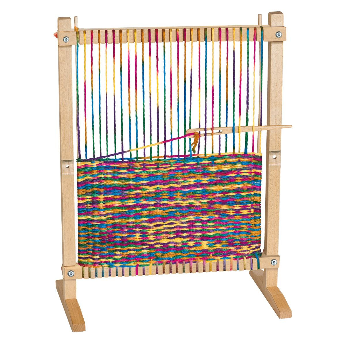 Weaving Loom Lovely Giant Multi Craft Weaving Loom Of Attractive 45 Models Weaving Loom