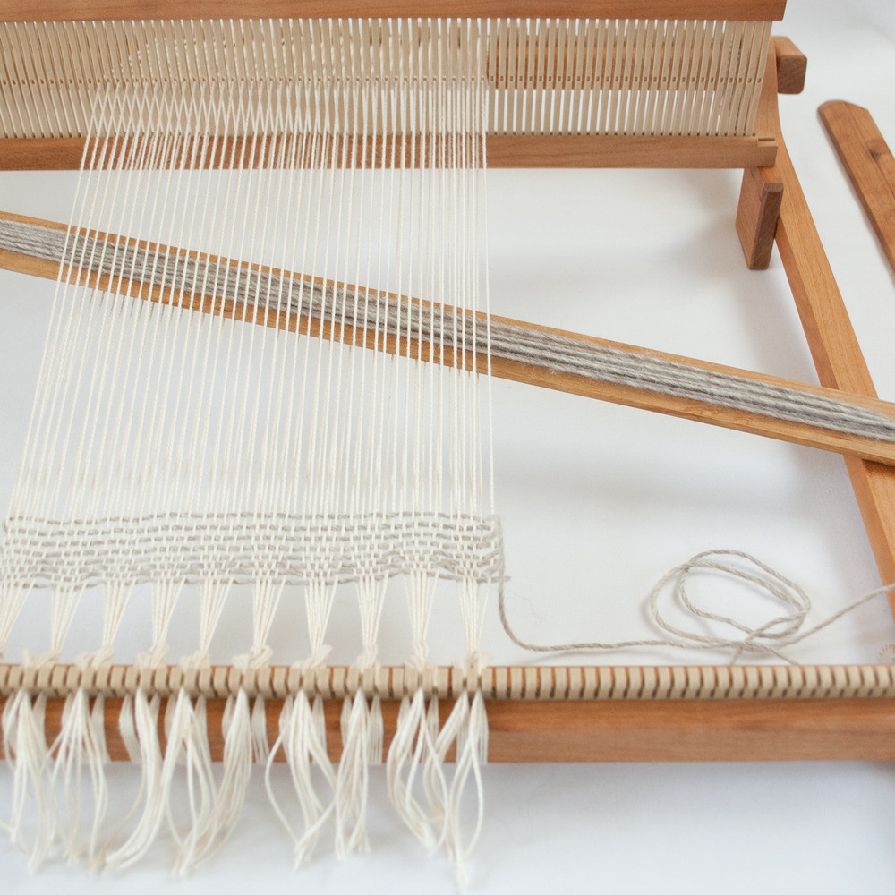 Weaving Loom New Beka original Rigid Heddle Loom Sg Series Beka Of Attractive 45 Models Weaving Loom