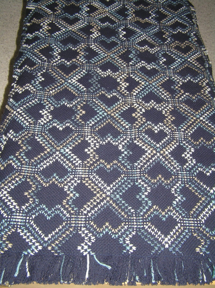 Weaving Patterns Awesome 330 Best Embroidery Swedish Weaving & Huck Embroidery Of Amazing 49 Photos Weaving Patterns