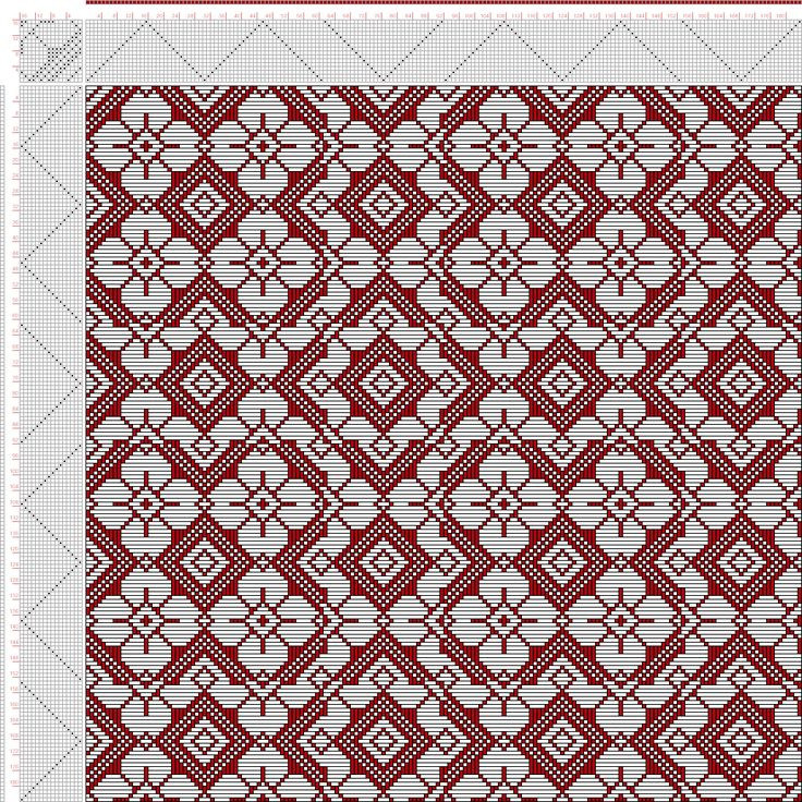 Weaving Patterns Awesome 8 Harness Weaving Patterns 8 Get Free Image About Wiring Of Amazing 49 Photos Weaving Patterns