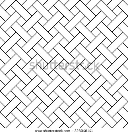 Weaving Patterns Beautiful Weave Stock Royalty Free & Vectors Of Amazing 49 Photos Weaving Patterns