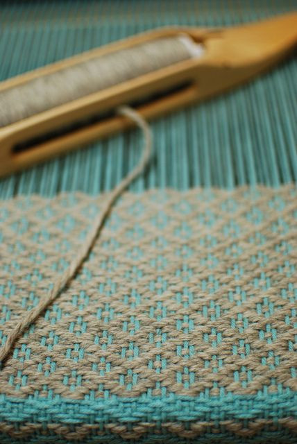 Weaving Patterns Best Of 1000 Images About Weaving 4 Shaft On Pinterest Of Amazing 49 Photos Weaving Patterns
