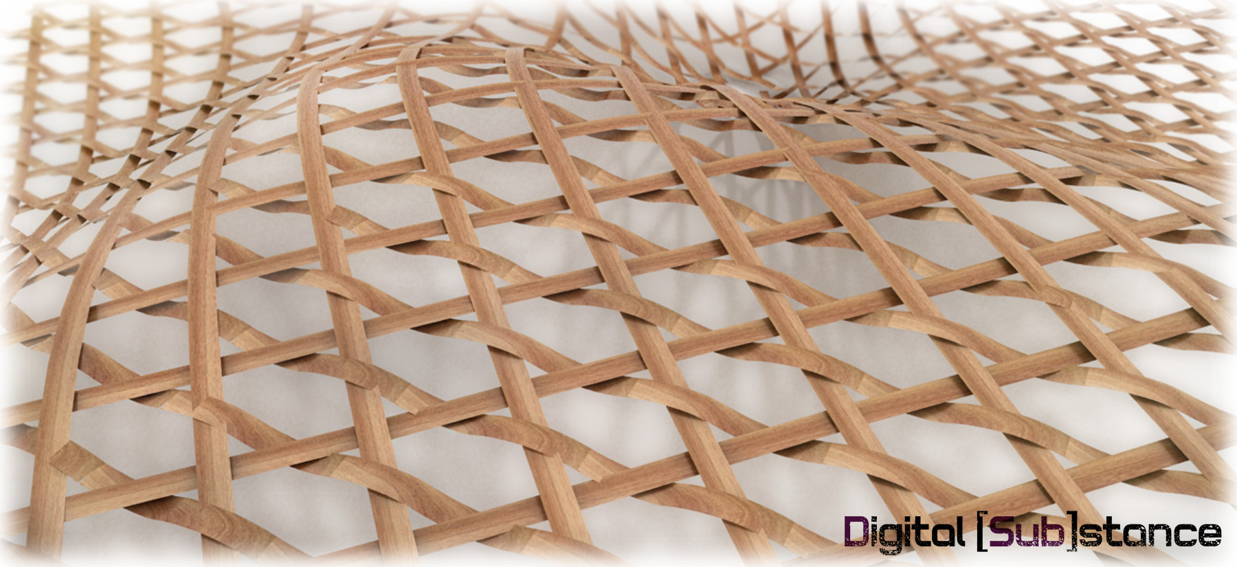 Weaving Patterns Inspirational Kagome Pattern [triaxial Weaving] Grasshopper Definition Of Amazing 49 Photos Weaving Patterns