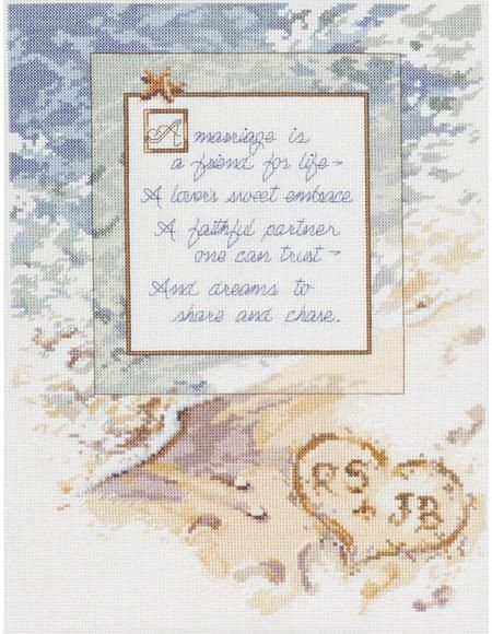 Wedding Cross Stitch Patterns Elegant 15 Best Images About Cross Stitch Work On Pinterest Of Fresh 44 Ideas Wedding Cross Stitch Patterns