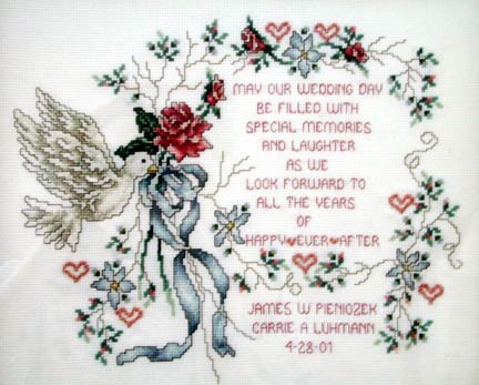 Wedding Cross Stitch Patterns Lovely Recently Pleted Cross Stitch Projects Of Fresh 44 Ideas Wedding Cross Stitch Patterns