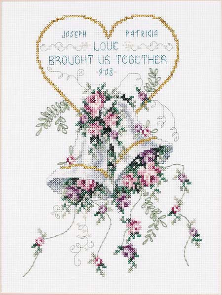 free wedding cross stitch patterns Pokemon Go Search for