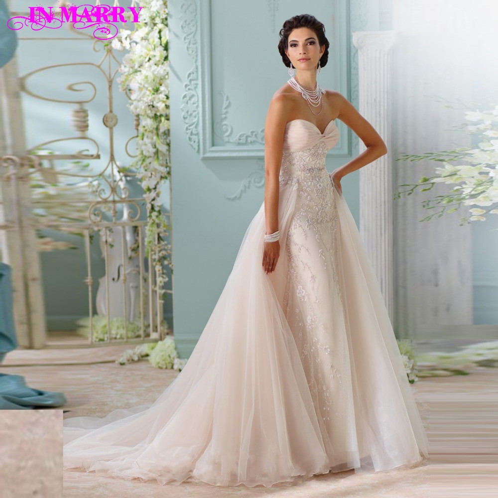 Wedding Dress Patterns Best Of Popular Wedding Dress Patterns Buy Cheap Wedding Dress Of Incredible 44 Images Wedding Dress Patterns