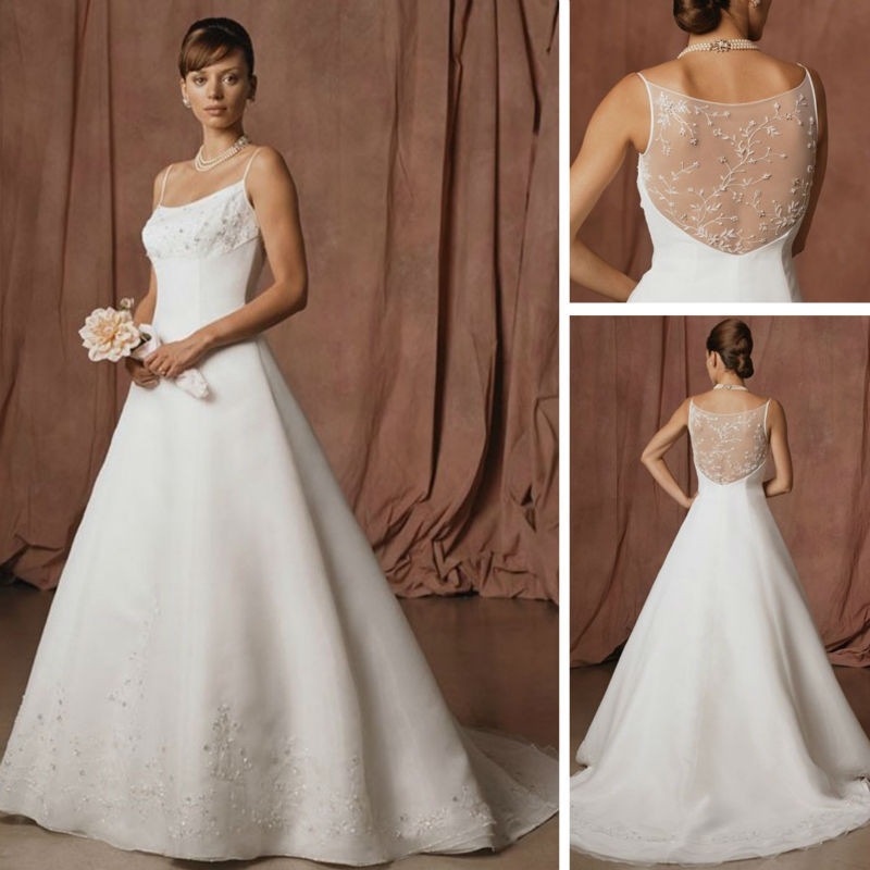 Wedding Dress Patterns Lovely Lace Wedding Dress Patterns Of Incredible 44 Images Wedding Dress Patterns