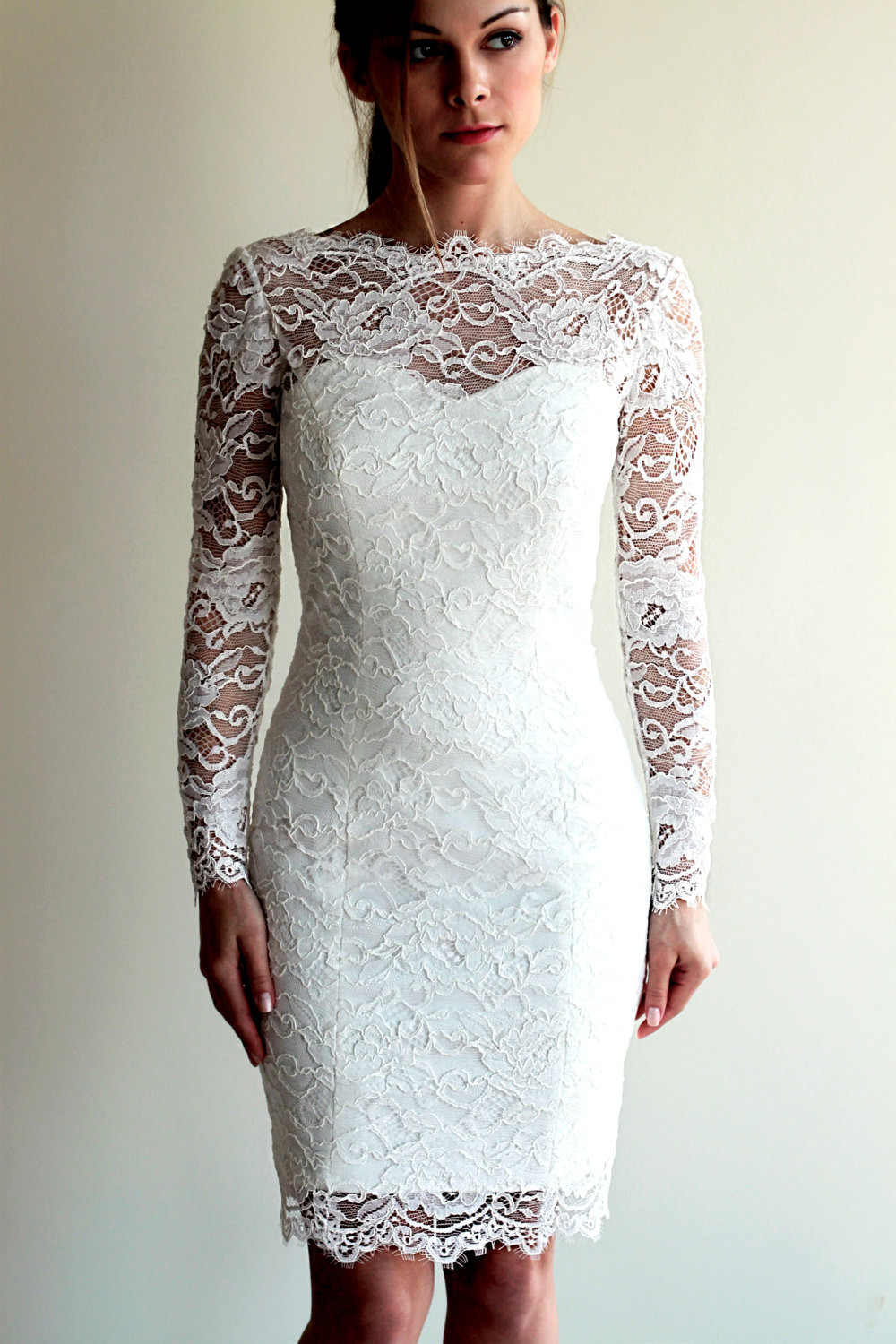 Wedding Dress Patterns New Crochet Wedding Dress Patterns Free Of Incredible 44 Images Wedding Dress Patterns