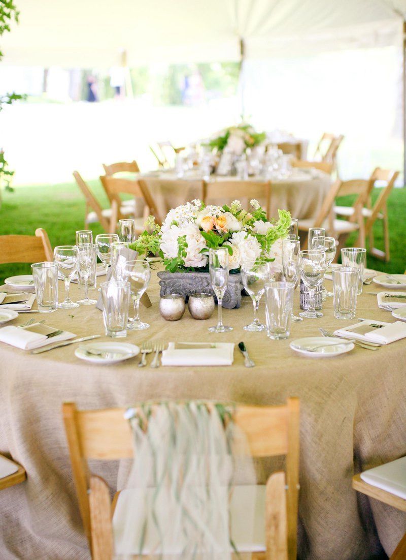 Wedding Table Decorations Awesome some Wedding Table Decoration Ideas and Tips Interior Of Delightful 41 Ideas Wedding Table Decorations