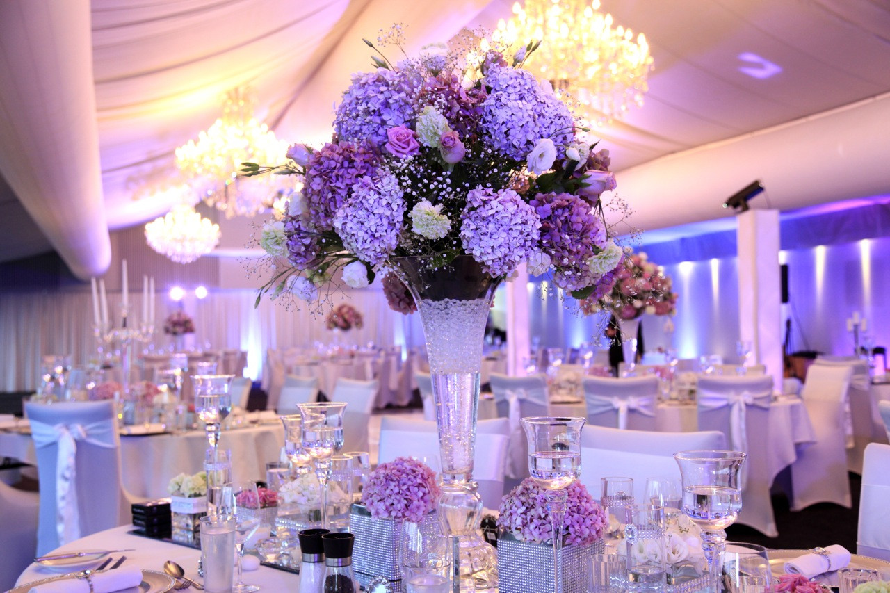 Wedding Table Decorations Beautiful Beautiful Centerpieces for Your Wedding Reception Of Delightful 41 Ideas Wedding Table Decorations