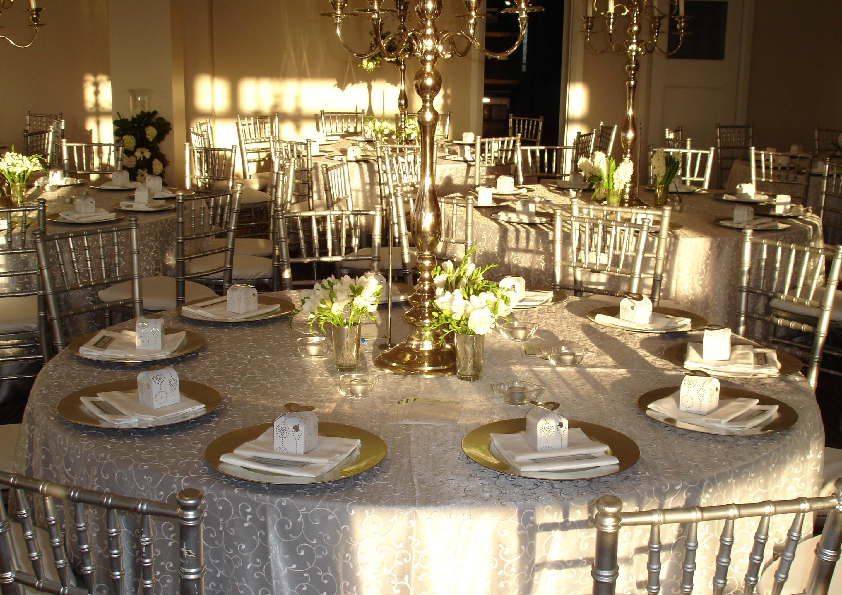 Wedding Table Decorations Beautiful Table Settings for Weddings Of Delightful 41 Ideas Wedding Table Decorations