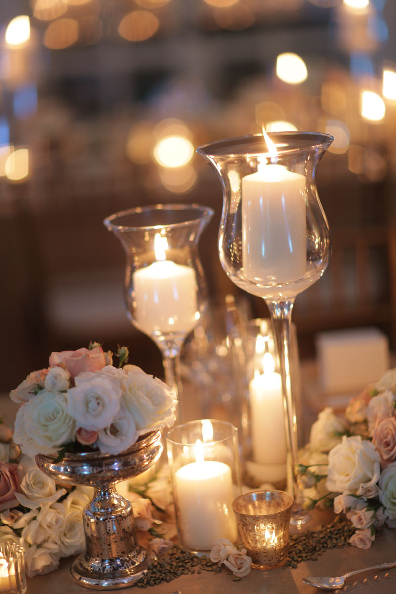 Wedding Table Decorations Beautiful Wedding Table Decorations with Candles Of Delightful 41 Ideas Wedding Table Decorations
