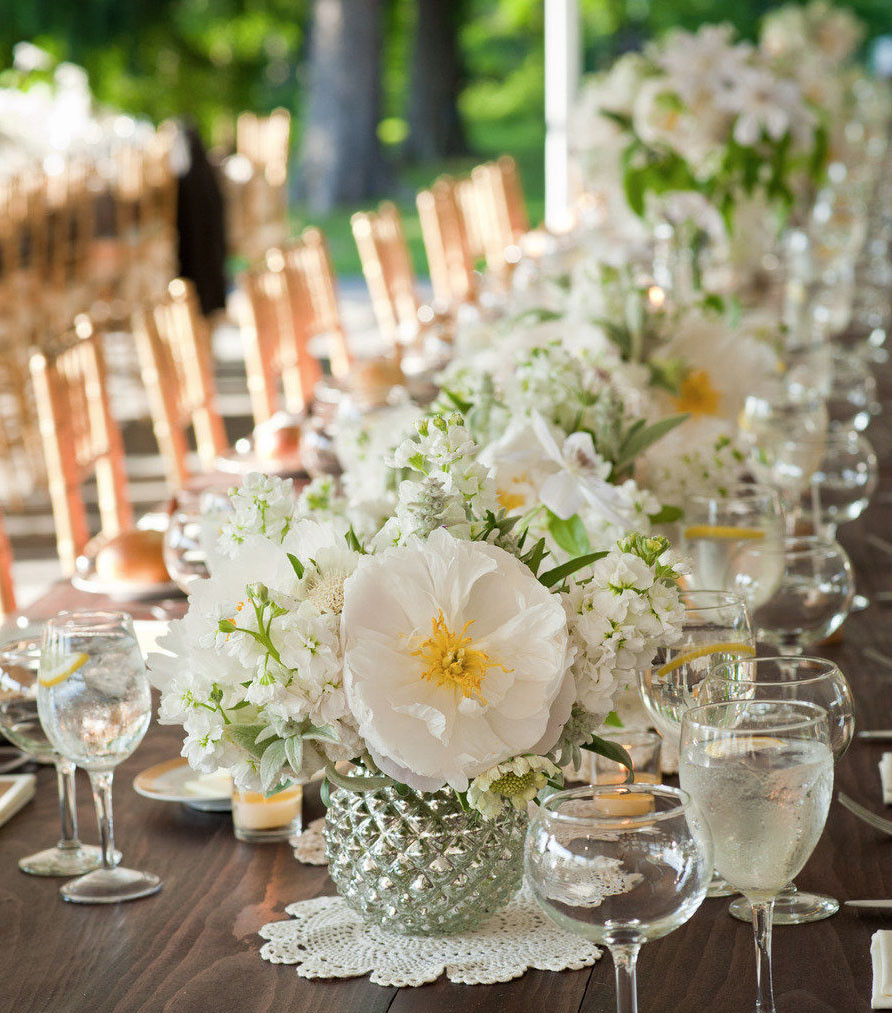 Wedding Table Decorations Best Of top 19 Wedding Reception Decorations with S Of Delightful 41 Ideas Wedding Table Decorations