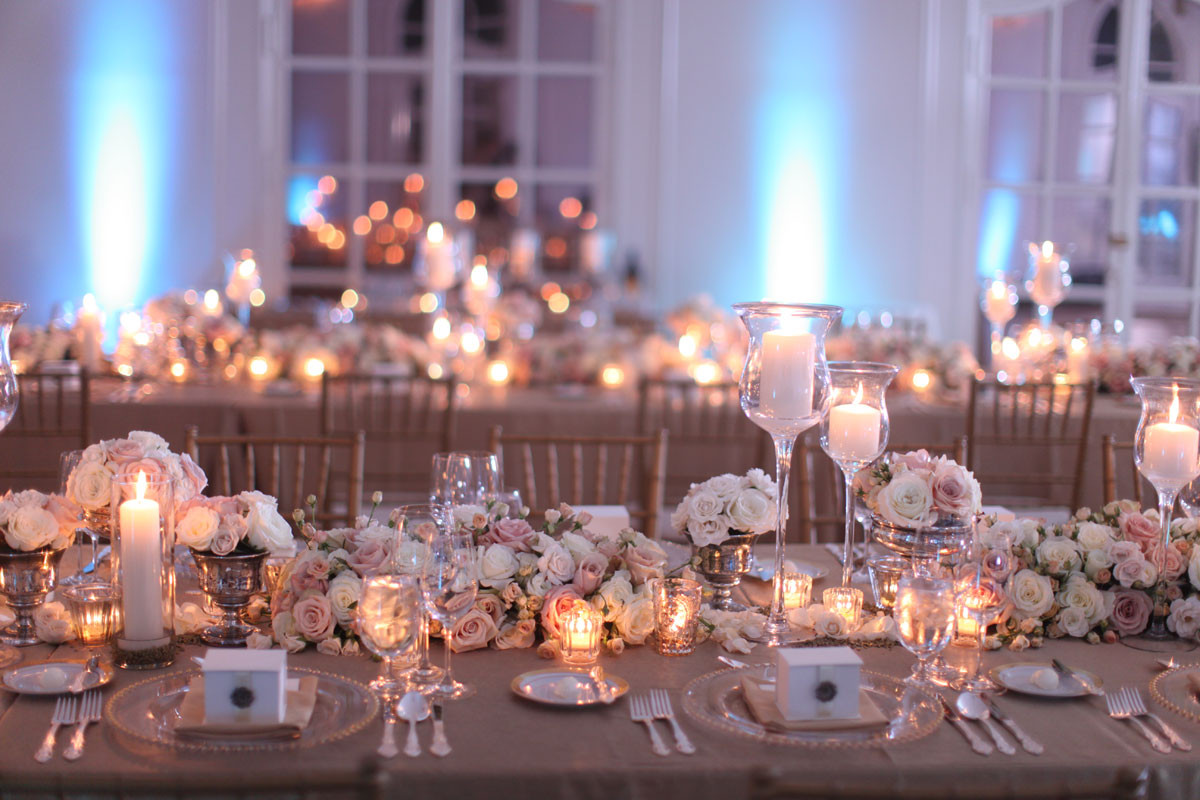 Wedding Table Decorations Fresh Decorating Ideas Charming Accessories for White Wedding Of Delightful 41 Ideas Wedding Table Decorations