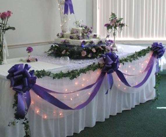 Wedding Table Decorations Inspirational E Lovely Wedding Ideas for A Frugal Wedding Reception Of Delightful 41 Ideas Wedding Table Decorations