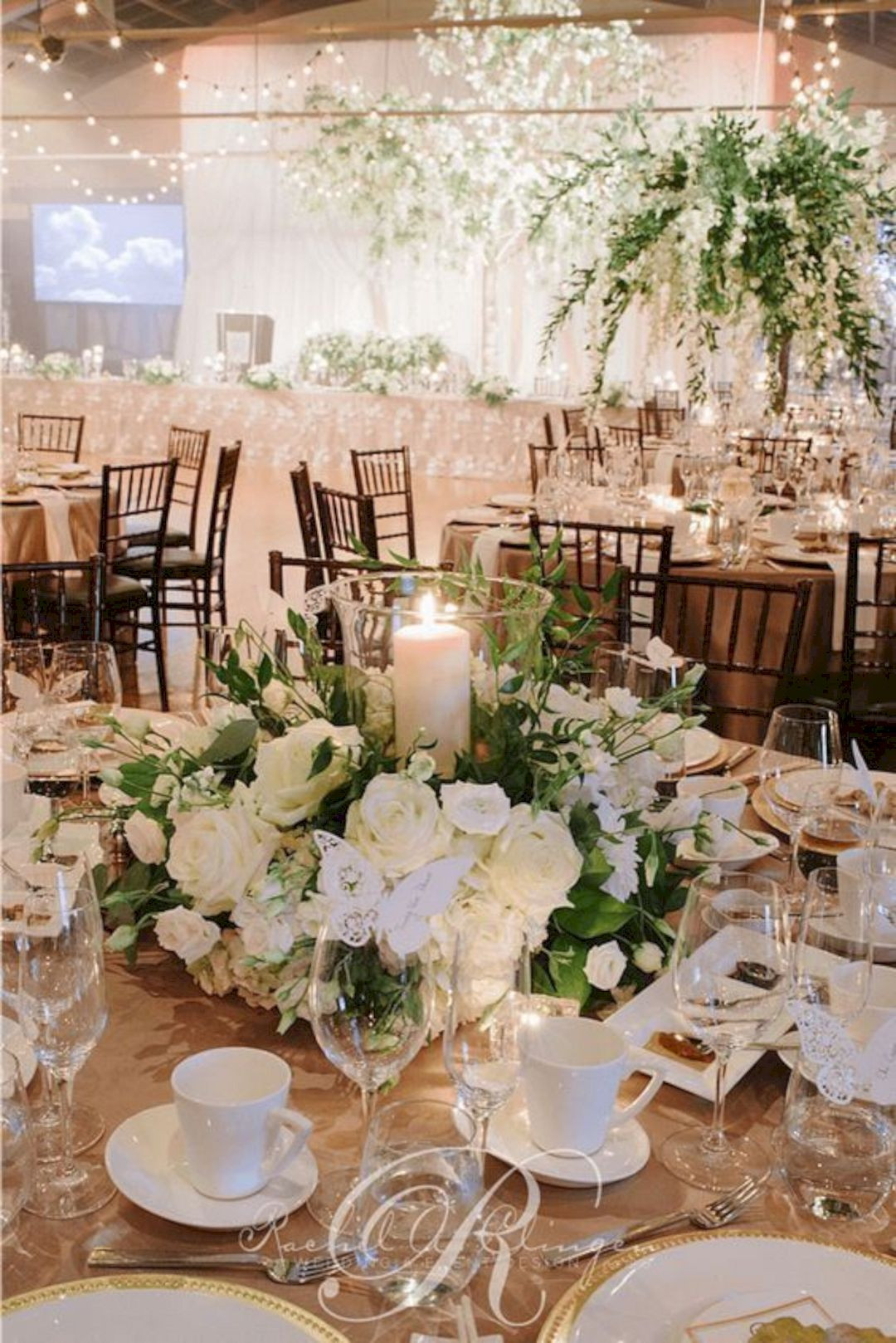Wedding Table Decorations Lovely 18 top Wedding Reception Decorations Of Delightful 41 Ideas Wedding Table Decorations