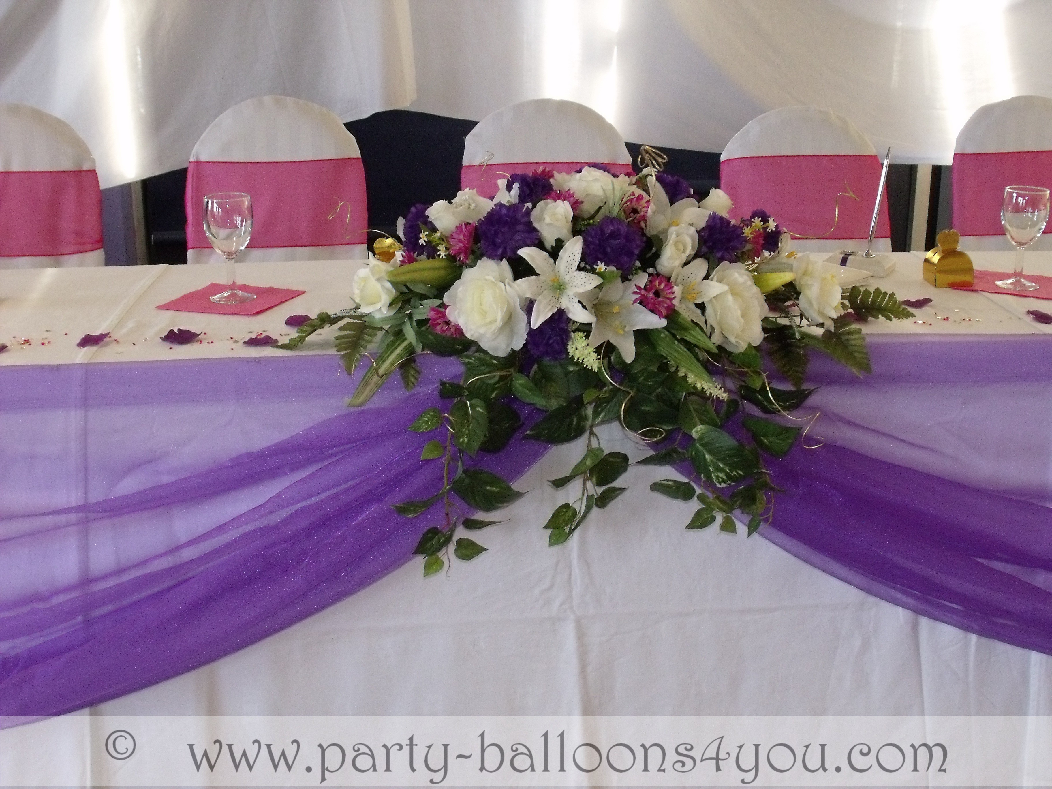 Wedding Table Decorations Lovely Christmas Wedding Table Decorations Romantic Decoration Of Delightful 41 Ideas Wedding Table Decorations