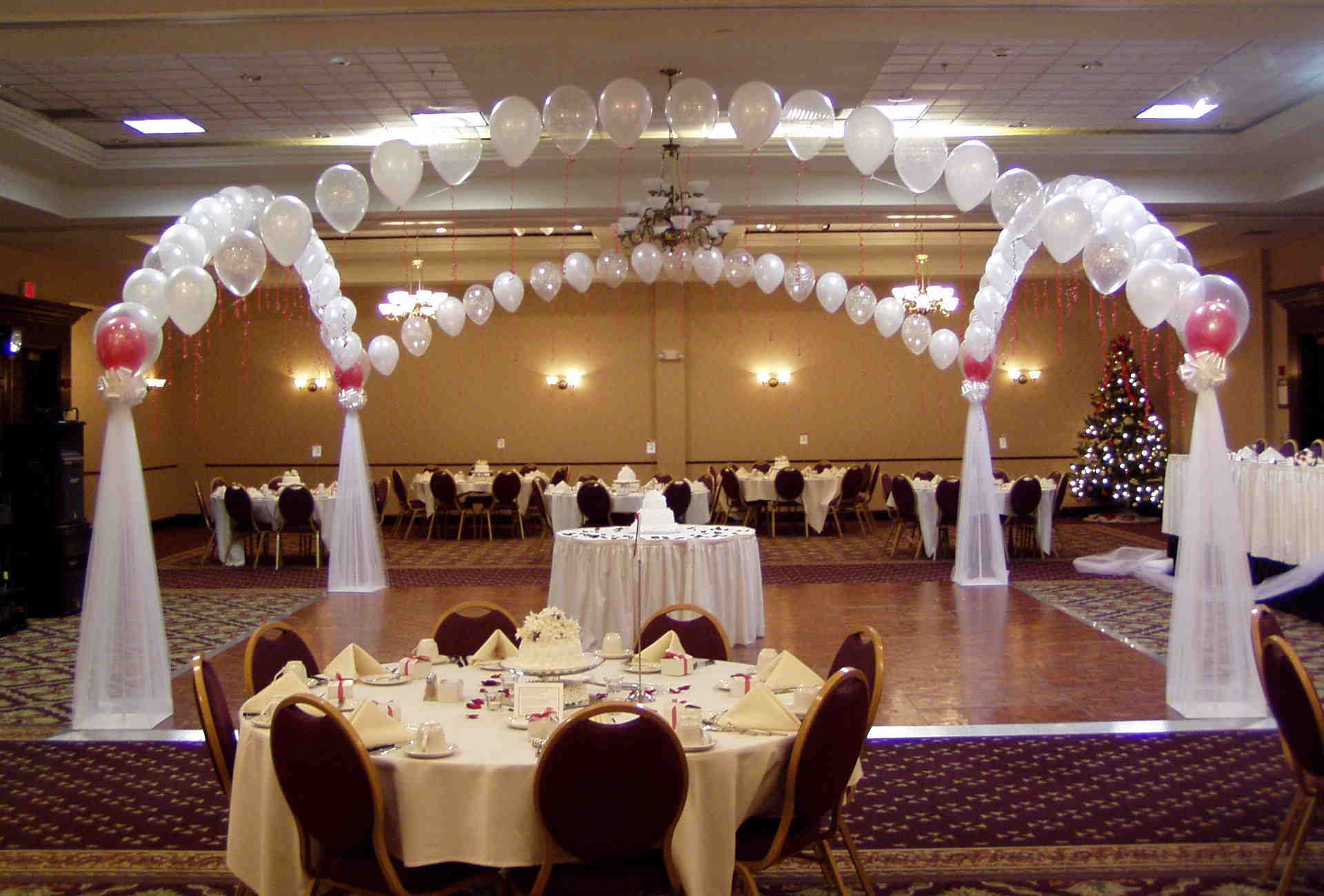 Wedding Table Decorations Lovely Weddings Decorations Of Delightful 41 Ideas Wedding Table Decorations