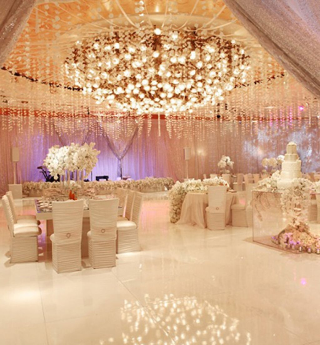 Wedding Table Decorations Luxury Luxury Wedding Reception with A Perfect and Awesome Of Delightful 41 Ideas Wedding Table Decorations