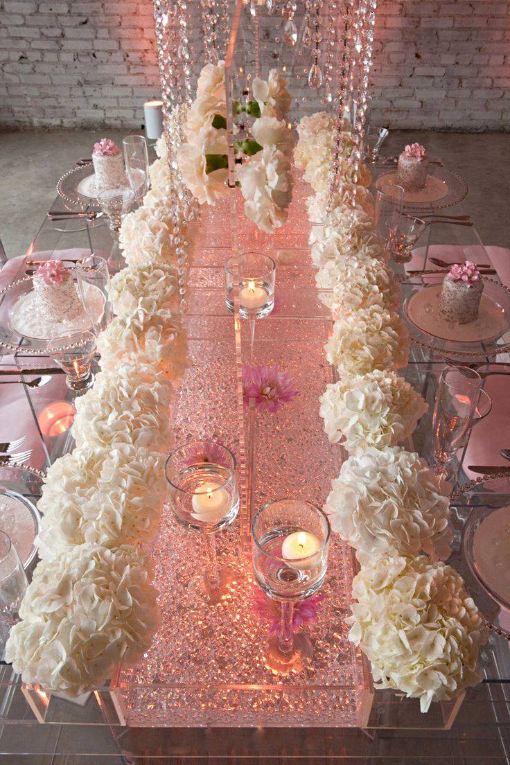 Wedding Table Decorations New 20 Best Unique Wedding Reception Ideas for You Of Delightful 41 Ideas Wedding Table Decorations