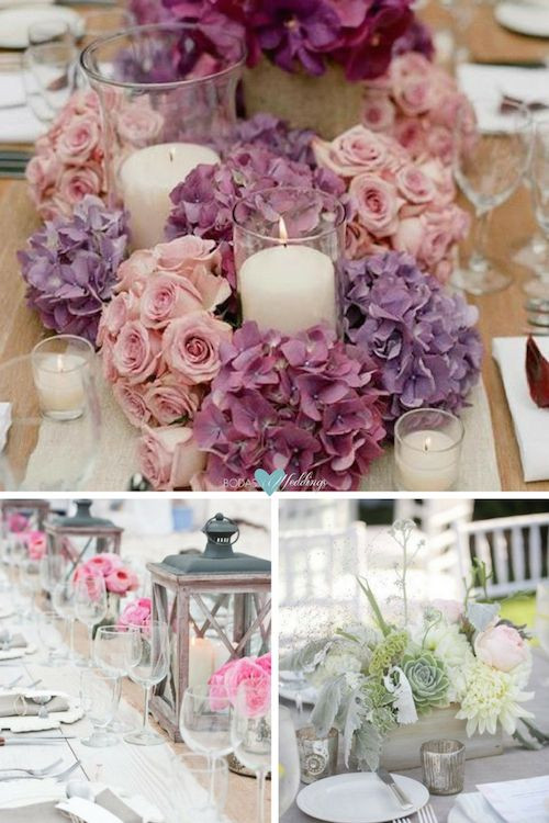 Wedding Table Decorations New Wedding Table Ideas What to Put On Wedding Reception Tables Of Delightful 41 Ideas Wedding Table Decorations