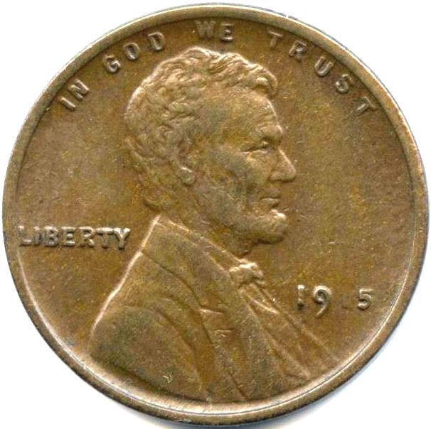 Wheat Penny Value Beautiful E Cent Values United States Lincoln Wheat Pg 1 1909 Of Superb 40 Pictures Wheat Penny Value