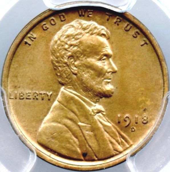 Wheat Penny Value Inspirational Licoln Wheat Usa One Cent Penny Values Pg 2 1916 to 1922 Of Superb 40 Pictures Wheat Penny Value