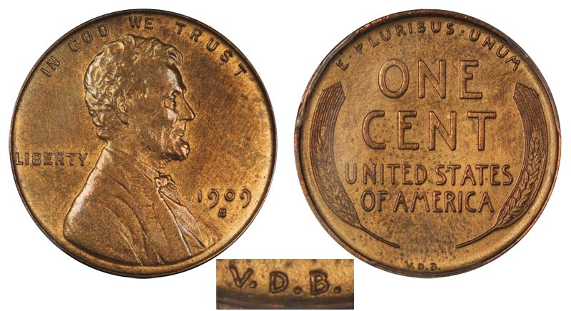 Wheat Penny Value Unique Lincoln Cent Key Dates and Semi Key Dates Variety & Errors Of Superb 40 Pictures Wheat Penny Value