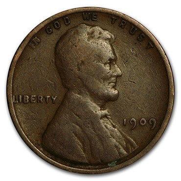 Wheat Penny Value Unique Lincoln Penny Value Of Superb 40 Pictures Wheat Penny Value
