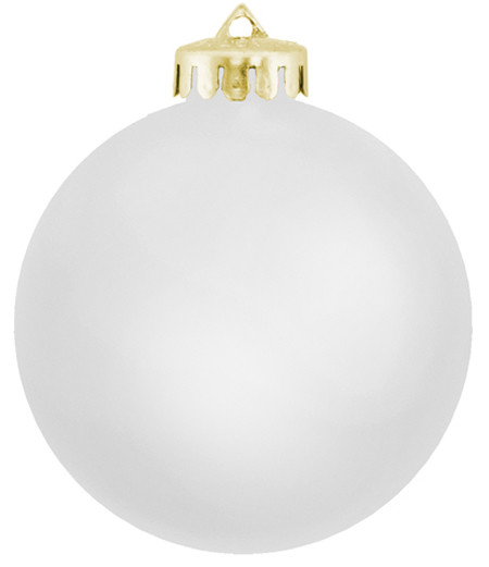 White Christmas ornaments Awesome Acrylic ornaments – Fundraisingornaments Of Attractive 44 Images White Christmas ornaments