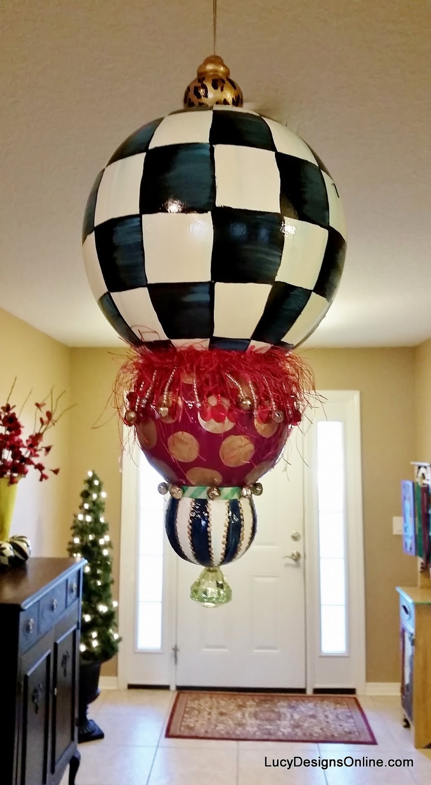 White Christmas ornaments Best Of Hand Painted Christmas ornaments Black and White Checks Of Attractive 44 Images White Christmas ornaments