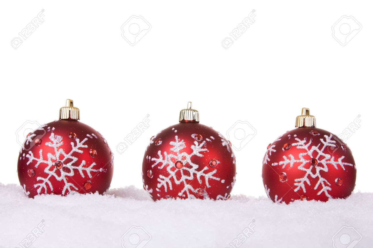 White Christmas ornaments Best Of White Christmas ornament Backgrounds – Happy Holidays Of Attractive 44 Images White Christmas ornaments